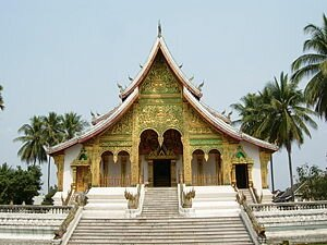 The Best of Vietnam and Laos 12Days/11Nights
