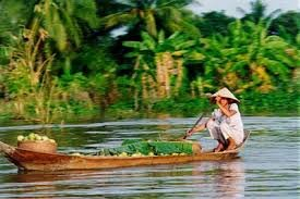 Best of Vietnam and Laos 11Days/10Nights from Ho Chi Minh