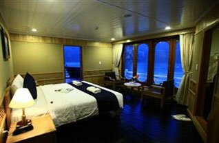Pelican Cruise 2 Days 1 Night