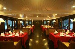 Bhaya Classic Cruise 3 days 2 nights